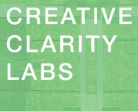 Creative Clarity Labs